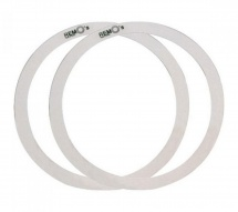 Remo Muffle Ring Tone Control 14