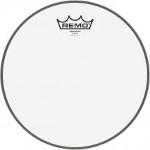 Remo Emperor 10 - Transparente - Be-0310-00
