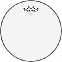 Remo Timbre Ambassador 10 - Sa-0110-00