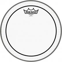 Remo Pinstripe 10 - Transparente