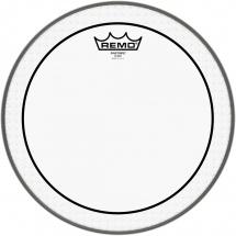 Remo Pinstripe 12 - Transparente