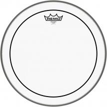 Remo Pinstripe 14 - Transparente
