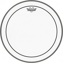 Remo Pinstripe 16 - Transparente