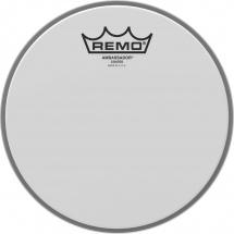 Remo Ambassador 8 - Sablee - Ba-0108-00