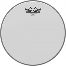 Remo Ambassador 10 - Sablee - Ba-0110-00