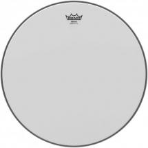 Remo Bj-1102-h1 Peau De Banjo Dessus Sablee 11 1/8 - Collet Haut