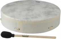 Remo E1-0316-00 - Buffalo Drum 16 X 3.5