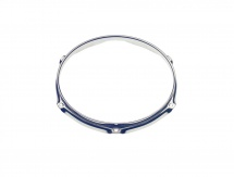 Stagg Cercle 10 Dyna Hoop - 6 Tirants