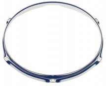 Stagg Cercle 12 Dyna Hoop - 6 Tirants