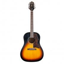 Epiphone Masterbilt Aj-45me Acoustic/electric