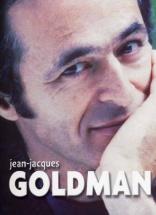 Goldman J.j - Pvg