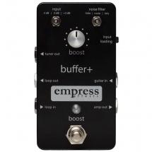 Empress Effects Buffer +