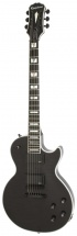 GUITARE ELECTRIQUE EPIPHONE PROPHECY LES PAUL CUSTOM GX (MICROS DIRTY FINGERS)