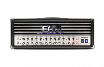 Engl Invader 100/2 E642/2