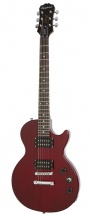 Epiphone Les Paul Special-ii Wine Red