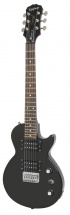 Epiphone Les Paul Express Black