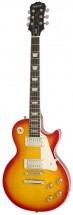 Epiphone Les Paul Ultra-iii Electric Guitar Faded Cherry Sunburst