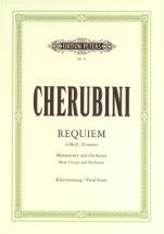 CHANT - CHORALE Chorale TTBB : Livres de partitions de musique