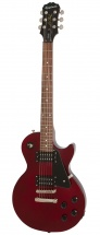 Epiphone Lp Studio Wine Red Ch Hdwe Wine Red