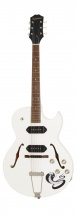 Epiphone George Thorogood Es-125 Outfit
