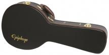 Epiphone Etui Rigide Mandoline Style A
