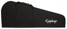 Epiphone 940-epigig Housse Guitare Electrique Premium
