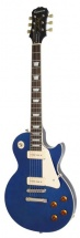 Epiphone 1956 Les Paul Standard Chicago Blue