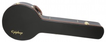 Epiphone 940-eh60 Etui Banjo