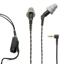 Etymotic Er-4s Ecouteurs Intra-auriculaires De Reference Pour Le Studio