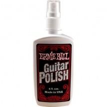 Ernie Ball Polish Guitare
