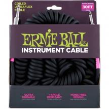Ernie Ball Ernie Ball Ultraflex  - 9m