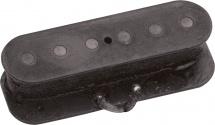 Seymour Duncan Micros Autres Instruments Lapsteel Antiquity 1950 Fender