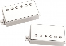 Seymour Duncan Humbucker Saturday Night Special Saturday Night Spe