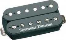 Seymour Duncan Tb-4jb