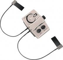 Shadow Kit Micro/preampli Instruments Ethniques Maccaferri Kanun