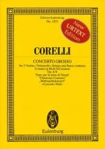 VIOLON Orchestre à Cordes : Livres de partitions de musique
