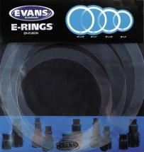 Evans Pack E-ring - Fusion