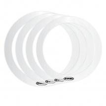 Evans Pack E-ring - Standard