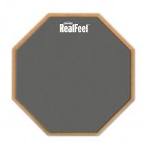 Evans Realfeel 6