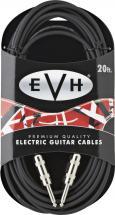 Fender Evh Premium 6 Metres