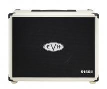 Evh 5150 112 Ivoire