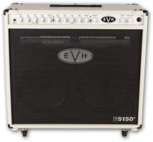 Evh 5150iii 1x12 Ivoire