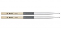 Vater Extended Play Power 5a - Vepp5aw