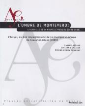 Bisaro X., Chiello G., Frangne P.h. - L