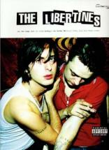 Libertines (the) - Guitare Tab