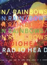 Radiohead - In Rainbows - Guitar Tab