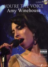 Winehouse Amy - You