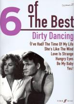 Dirty Dancing 6 Of The Best Pvg