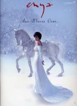 Enya - And Winter Came ... - Pvg