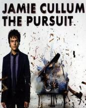 Cullum Jamie - The Pursuit - Pvg